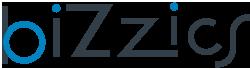 Bizzics Logo