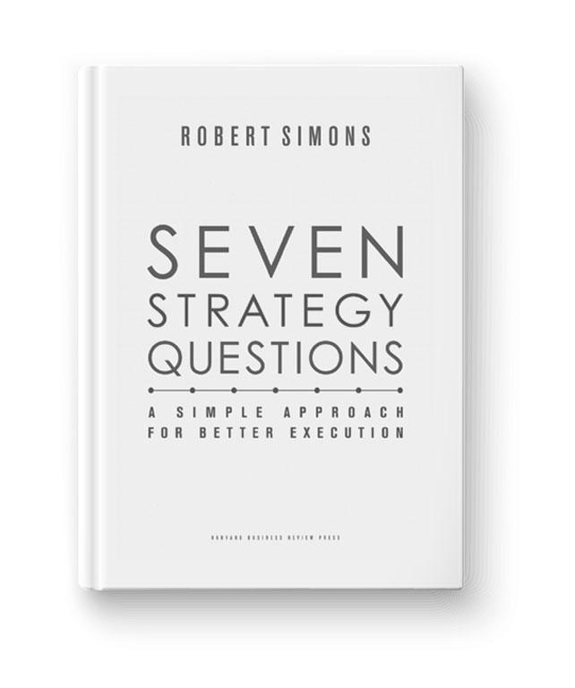 book_sevenstrategies